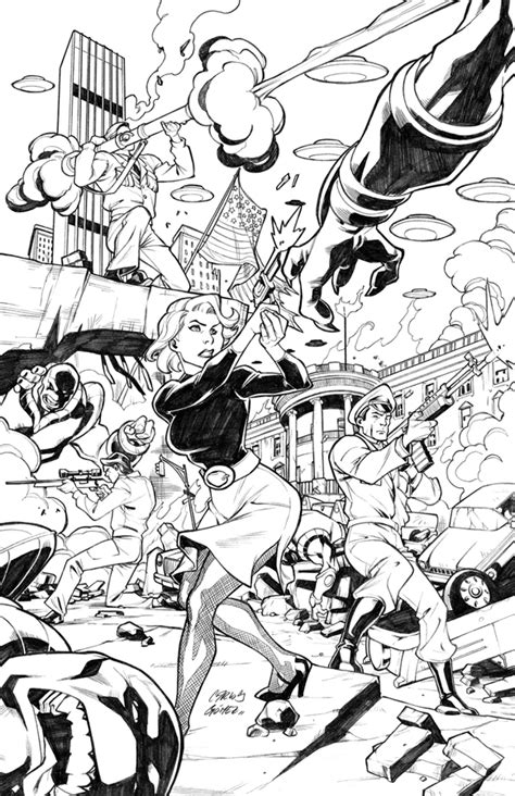 Suicide Squad Coloring Pages - Best Coloring Pages For Kids